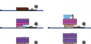 0807-16-verschillende soorten functiemenging