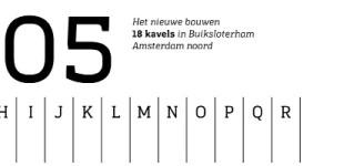 BSH5.nl