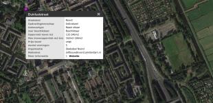 Schermafbeelding 2015-08-26 om 12.05.54